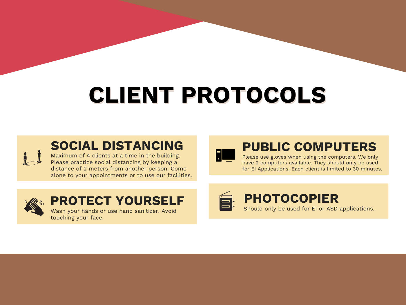 Copy of COVID-19_Client Protocols_v2