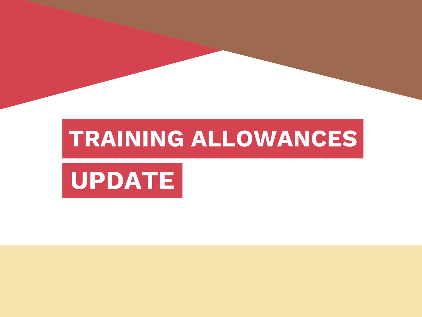 Training Allowances_Website Cover (3)